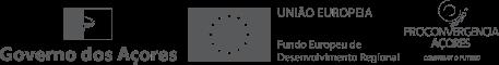 UE logos